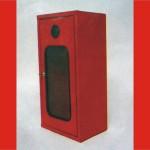 Caixa de Proteção para extintor