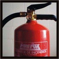 extintores.serrapress, extintor, extintores, agentes, extintores, apaga fogo, apaga lume, apaga incêndios, incêndio, botija de fogo, bombeiro, bombeiros, classes fogos, tipo fogo, estintor, estintores, pro