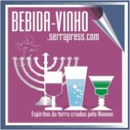 bebida-vinho