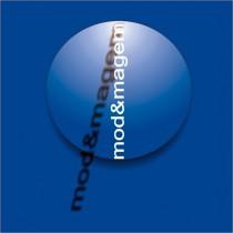 Inscrições Modelos Fotográficos e outras aptidões