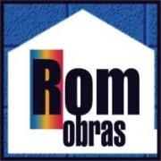 romobras-logo-180x180